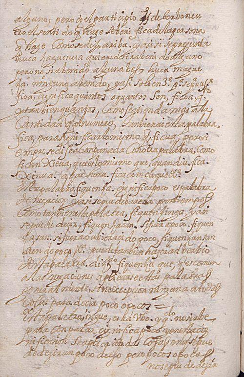 Manuscrito 158 BNC Modos - fol 5v.jpg