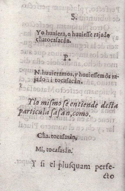 Gramatica Lugo 83v.jpg
