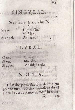 Gramatica Lugo 25r.jpg
