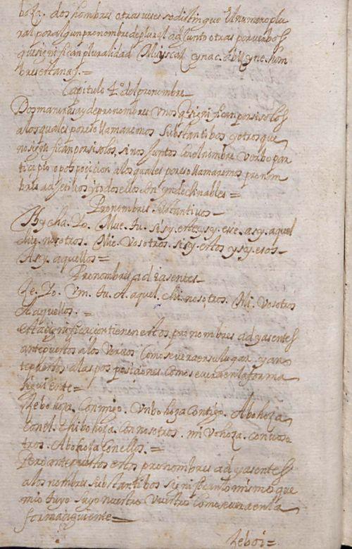 Manuscrito 158 BNC Gramatica - fol 2v.jpg