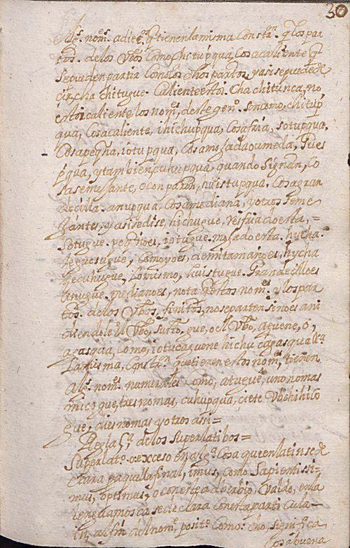Manuscrito 158 BNC Gramatica - fol 30r.jpg