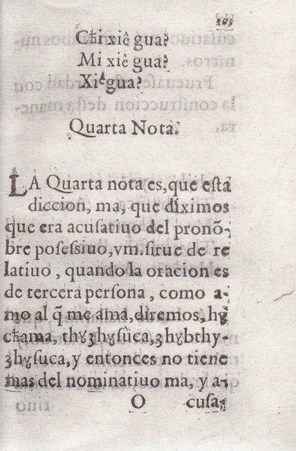 Gramatica Lugo 105r.jpg