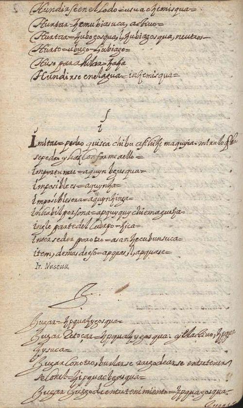 Manuscrito 158 BNC Vocabulario - fol 82v.jpg