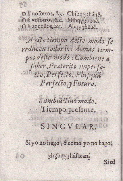 Gramatica Lugo 55v.jpg