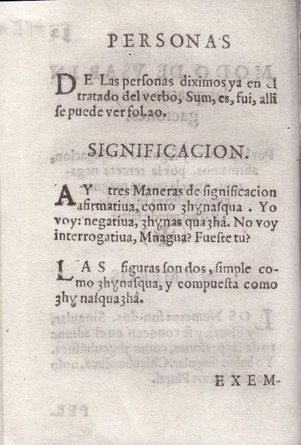 Gramatica Lugo 32v.jpg