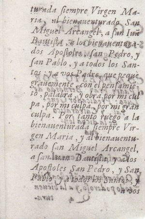Gramatica Lugo 124v.jpg