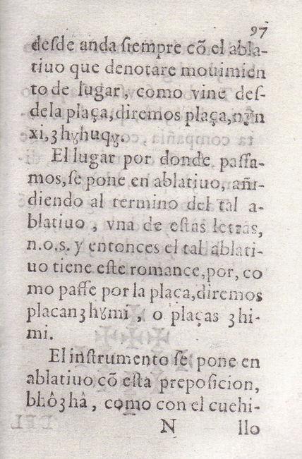 Gramatica Lugo 97r.jpg