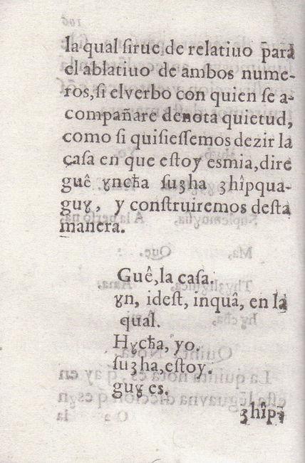 Gramatica Lugo 106v.jpg