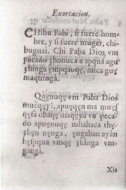 Gramatica Lugo 143v.jpg