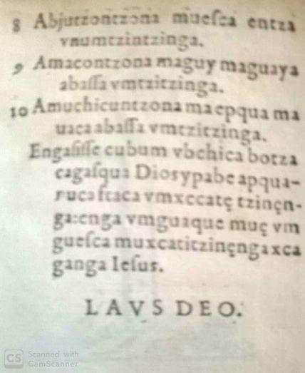 Bodleiana Doctrina 3r.jpg