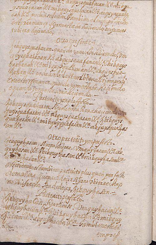 Manuscrito 158 BNC Gramatica - fol 22v.jpg