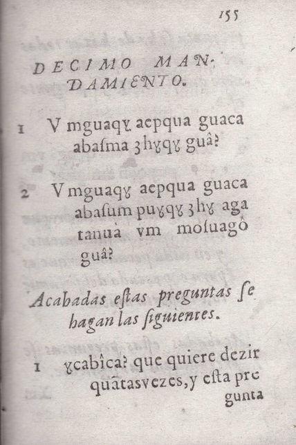 Gramatica Lugo 155r.jpg