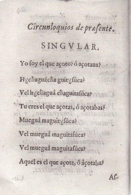 Gramatica Lugo 64v.jpg